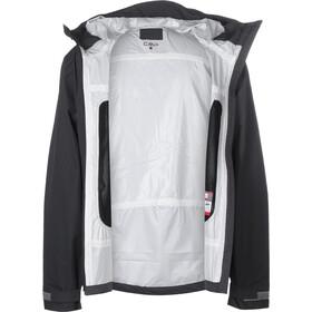 CMP Campagnolo 38Z6057 Fix Hood Jacke Herren antracite